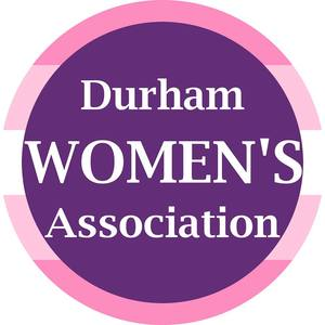Durham Womens Association logo