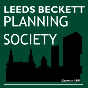 Planning Society