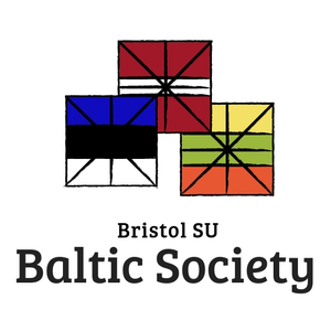 Baltic society
