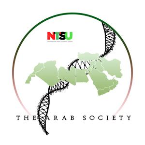 Arab soc logo 3