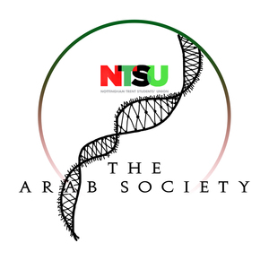 Arab soc logo 5