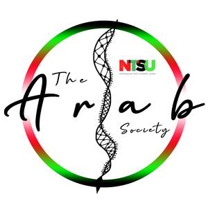 Arabsoc