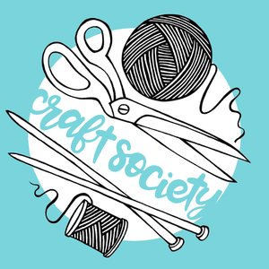 Craftsoc logo