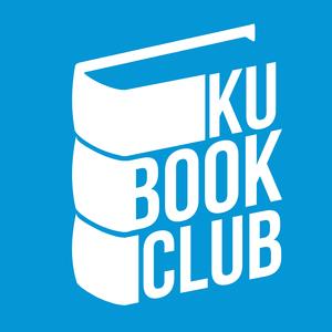 Ku book club