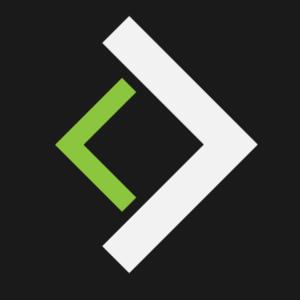 Computing society logo.fw