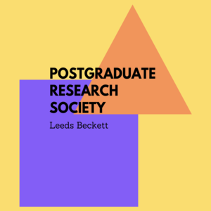 Research Society