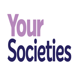 Yoursocieties logo 3