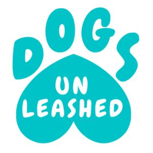 Dogs unleashed logo