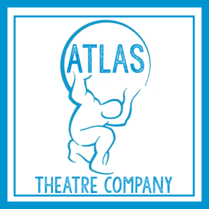 Atlas logo 2017