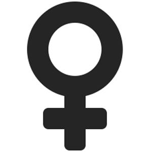 Womens community