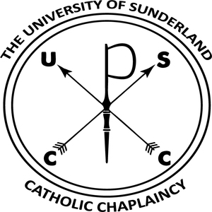 Catholic chaplaincy church