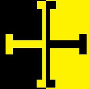 Medieval reanactment logo