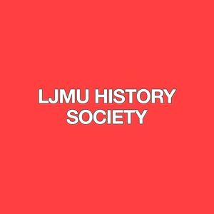 History soc logo