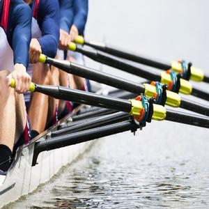 Rowing uts
