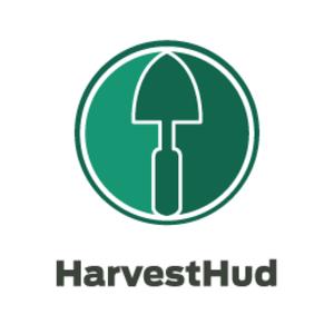 Harvest hud 260x260