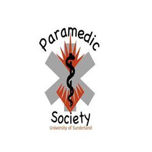 Paramedic society