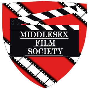 Mdx film society logo