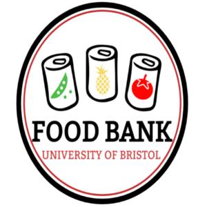 University Of Bristol Food Bank At Bristol Su