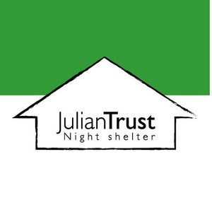 Night Shelter: visiting a local shelter