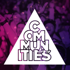 Communities thumb