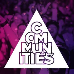 Communities thumb