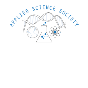 Applied science society logo
