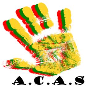 Acashandprintlogo
