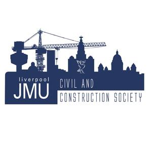 Civil and construction