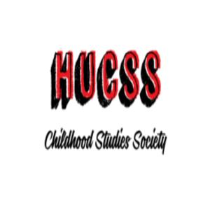 Hucss