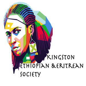 Ethiopian and eritrean soc