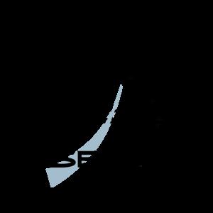 Ku seds logo