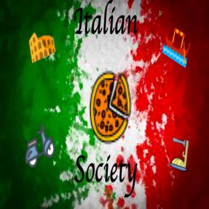 Italian soc
