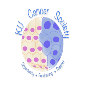 Cancer soc
