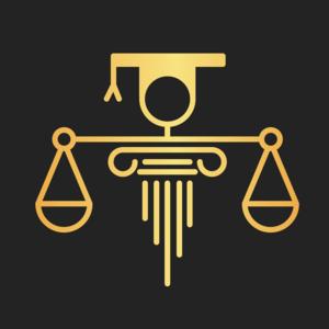 Law logo2