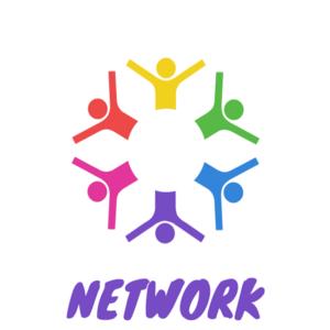 Networklogo1