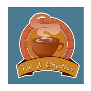 Tea and chatter