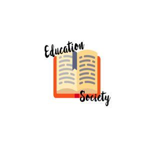 Education Society