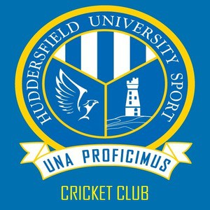 Huddersfield university sport cricket club