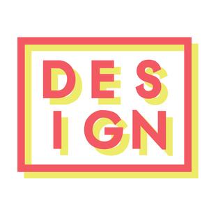 Design Society