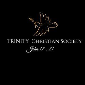 Trinity Christian Society