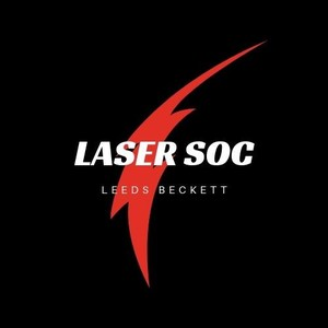 Laser Society