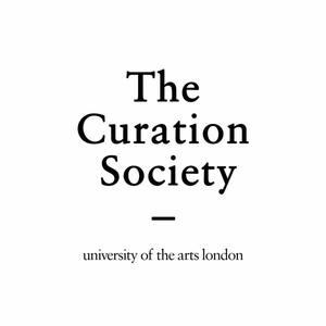 Curation society logo