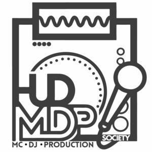 Mdp logo 2