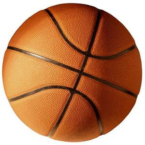Clubs basketball
