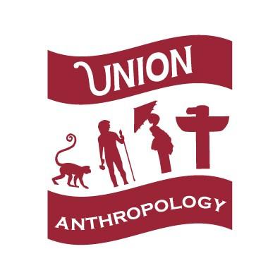 Anthropology v2