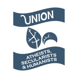 Atheists secularists humanists v2