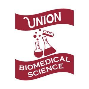 Biomedical science v2