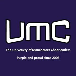 For su website logo 2