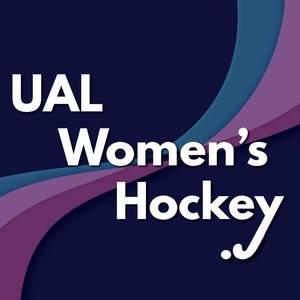 Arts hockey womens