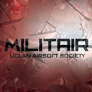 Militair soc